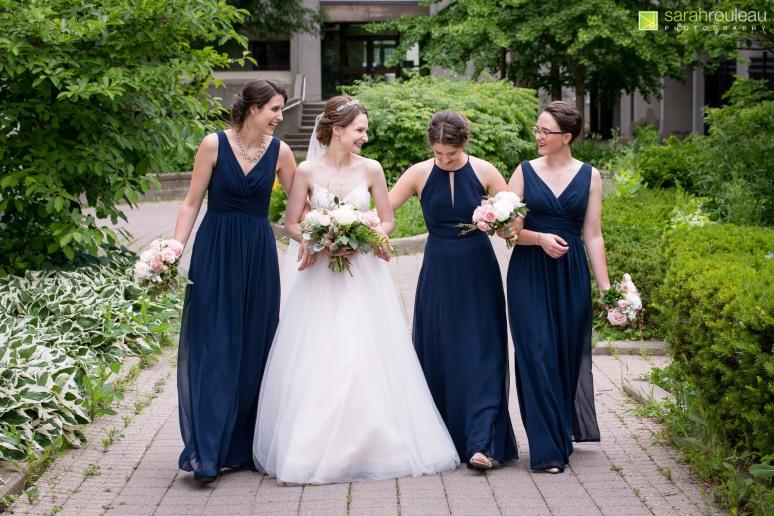 kingston wedding photographer - sarah rouleau photography - heather and mandip-33