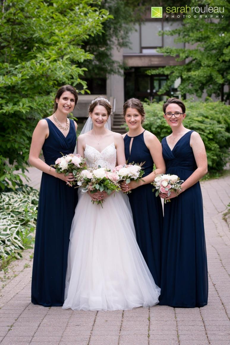 kingston wedding photographer - sarah rouleau photography - heather and mandip-34