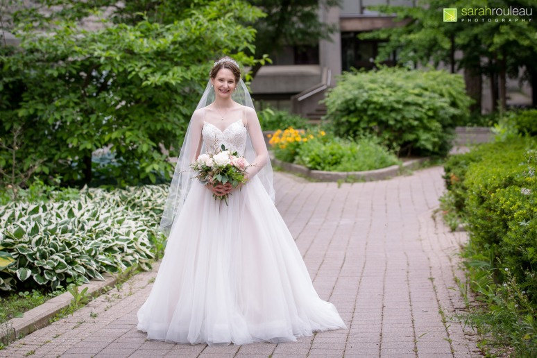 kingston wedding photographer - sarah rouleau photography - heather and mandip-35