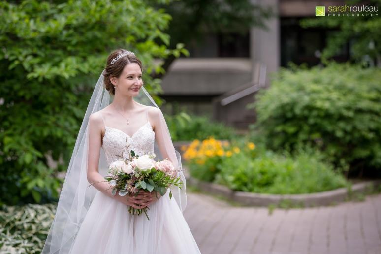 kingston wedding photographer - sarah rouleau photography - heather and mandip-36