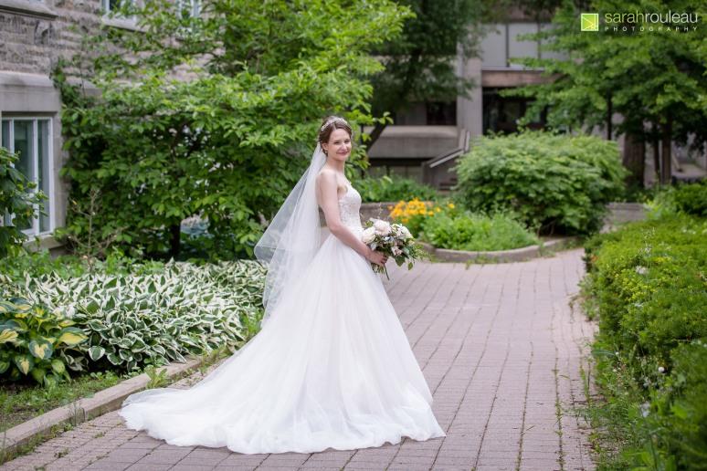 kingston wedding photographer - sarah rouleau photography - heather and mandip-37