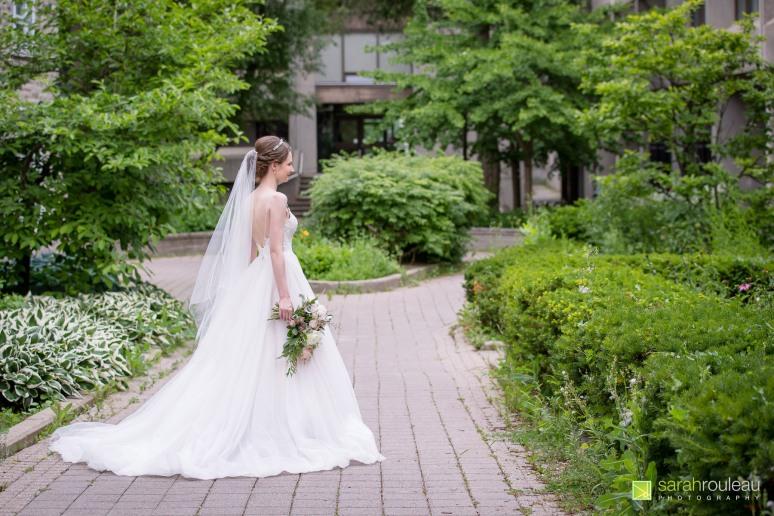 kingston wedding photographer - sarah rouleau photography - heather and mandip-38
