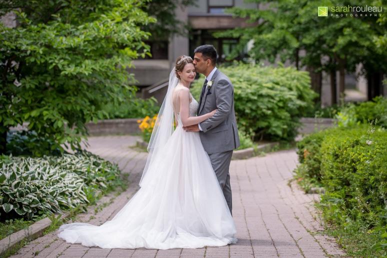 kingston wedding photographer - sarah rouleau photography - heather and mandip-39