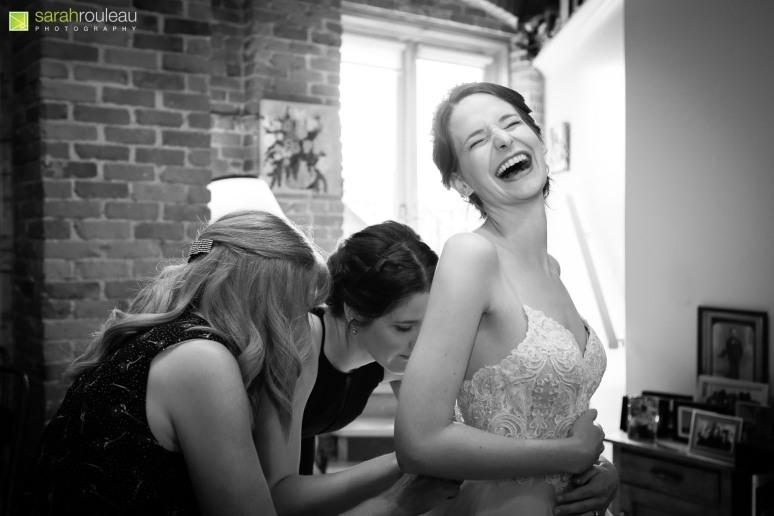 kingston wedding photographer - sarah rouleau photography - heather and mandip-4