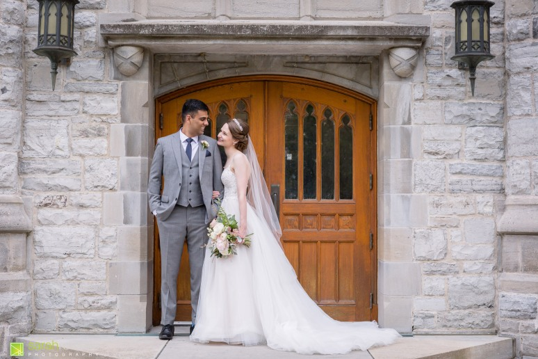 kingston wedding photographer - sarah rouleau photography - heather and mandip-41
