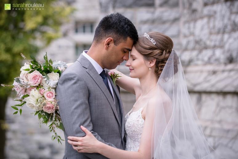 kingston wedding photographer - sarah rouleau photography - heather and mandip-42