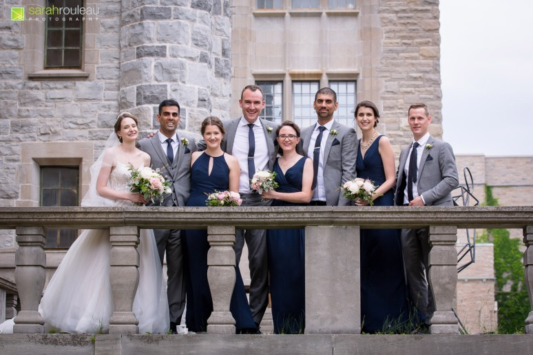 kingston wedding photographer - sarah rouleau photography - heather and mandip-43