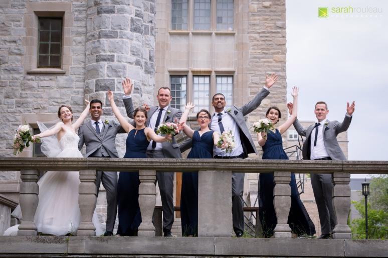 kingston wedding photographer - sarah rouleau photography - heather and mandip-44