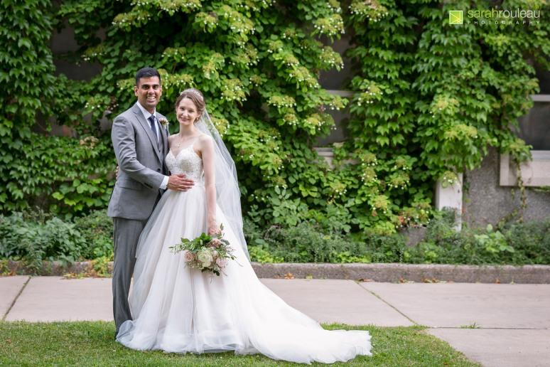 kingston wedding photographer - sarah rouleau photography - heather and mandip-45