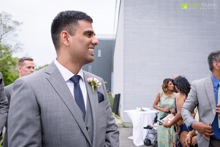 kingston wedding photographer - sarah rouleau photography - heather and mandip-52