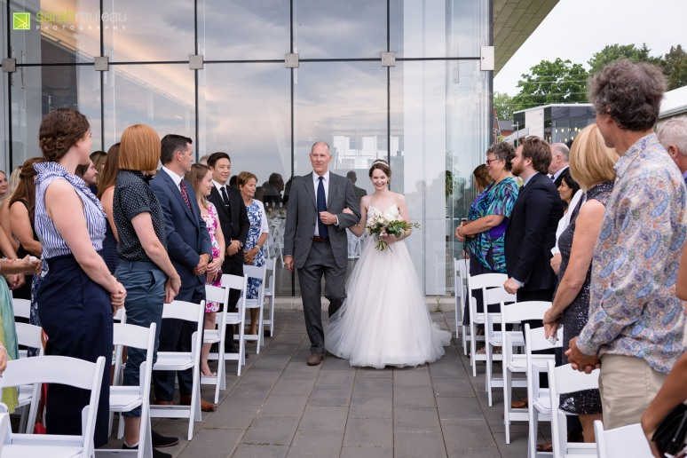 kingston wedding photographer - sarah rouleau photography - heather and mandip-53