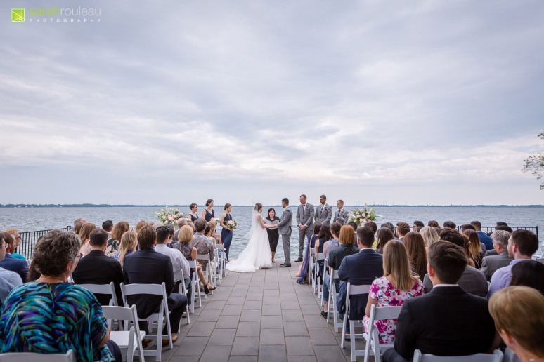 kingston wedding photographer - sarah rouleau photography - heather and mandip-54