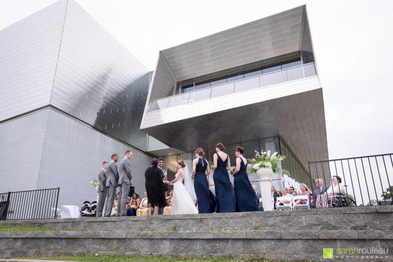 kingston wedding photographer - sarah rouleau photography - heather and mandip-55