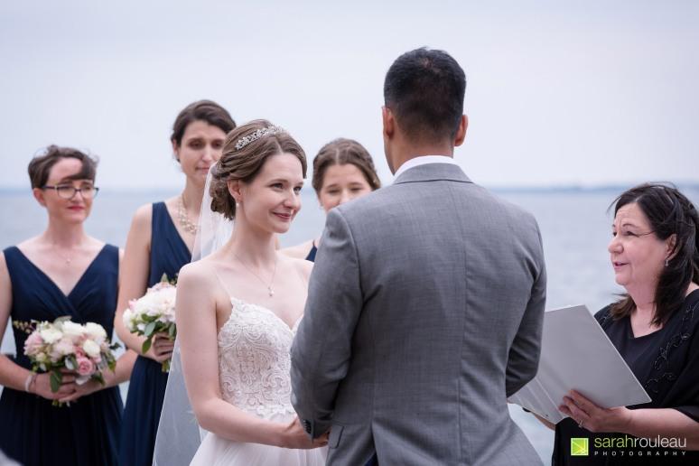 kingston wedding photographer - sarah rouleau photography - heather and mandip-57