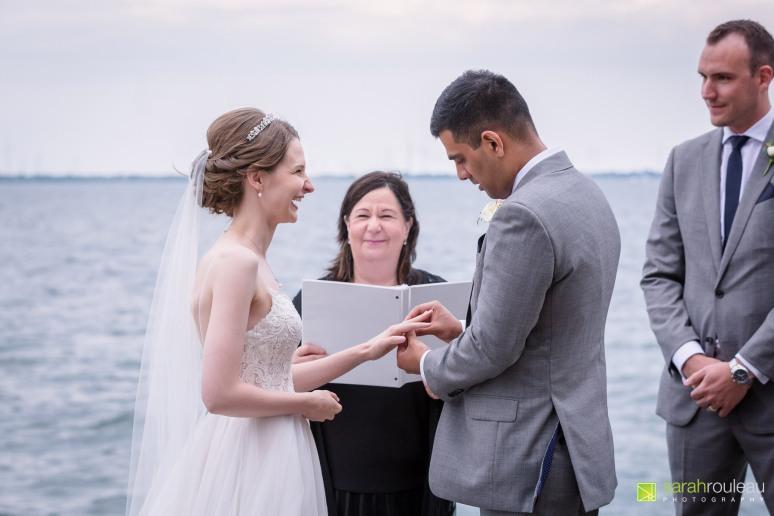 kingston wedding photographer - sarah rouleau photography - heather and mandip-58
