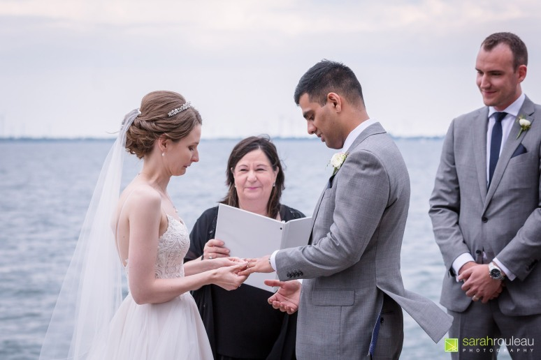 kingston wedding photographer - sarah rouleau photography - heather and mandip-59