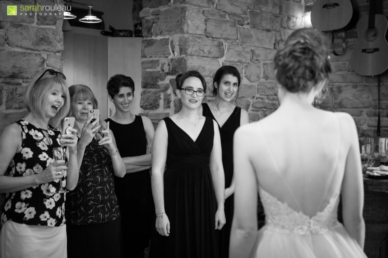 kingston wedding photographer - sarah rouleau photography - heather and mandip-6