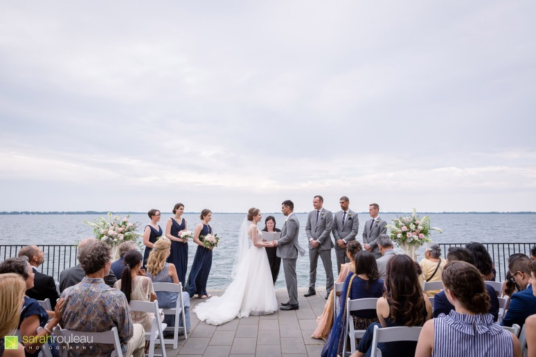 kingston wedding photographer - sarah rouleau photography - heather and mandip-61