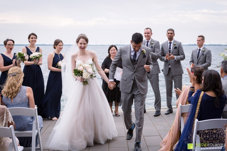 kingston wedding photographer - sarah rouleau photography - heather and mandip-63