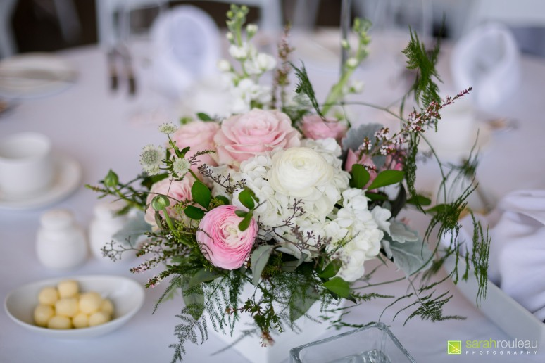 kingston wedding photographer - sarah rouleau photography - heather and mandip-64