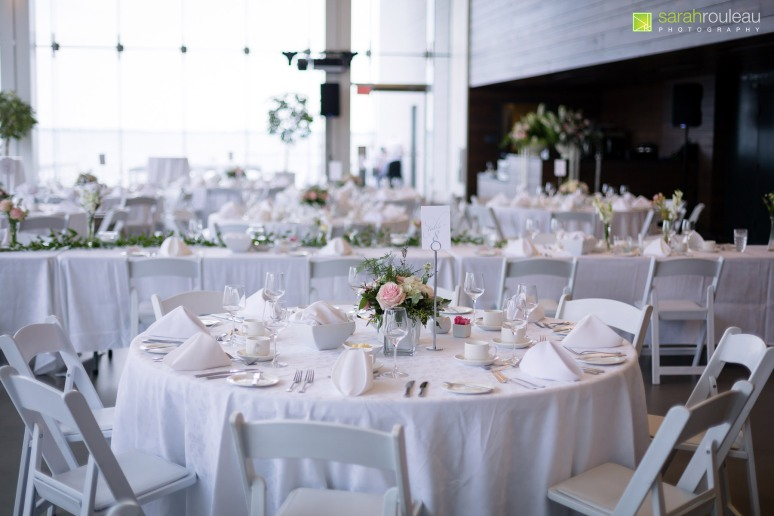 kingston wedding photographer - sarah rouleau photography - heather and mandip-65