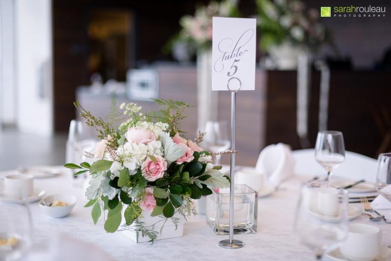 kingston wedding photographer - sarah rouleau photography - heather and mandip-67