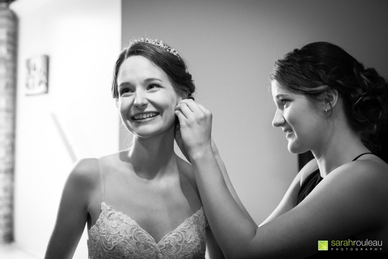 kingston wedding photographer - sarah rouleau photography - heather and mandip-7