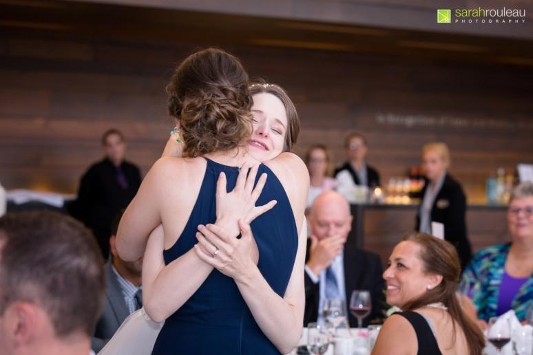 kingston wedding photographer - sarah rouleau photography - heather and mandip-71