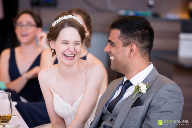 kingston wedding photographer - sarah rouleau photography - heather and mandip-72