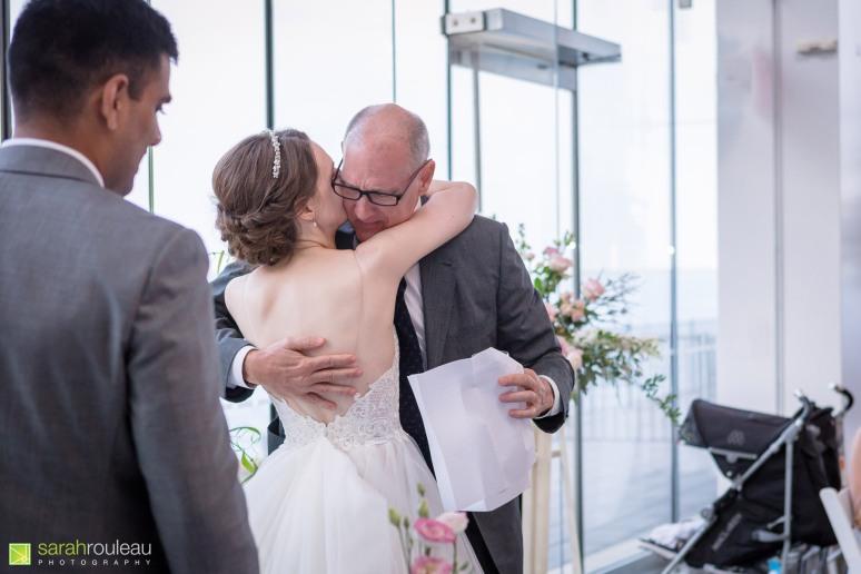 kingston wedding photographer - sarah rouleau photography - heather and mandip-73