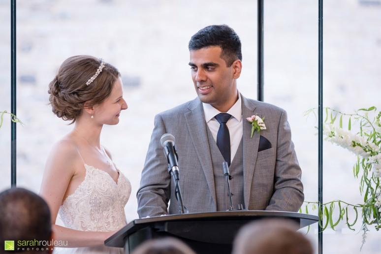 kingston wedding photographer - sarah rouleau photography - heather and mandip-74