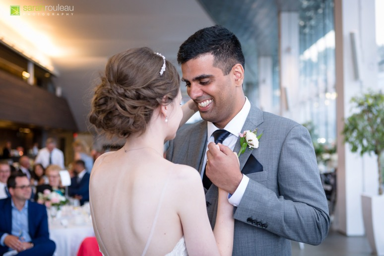 kingston wedding photographer - sarah rouleau photography - heather and mandip-77