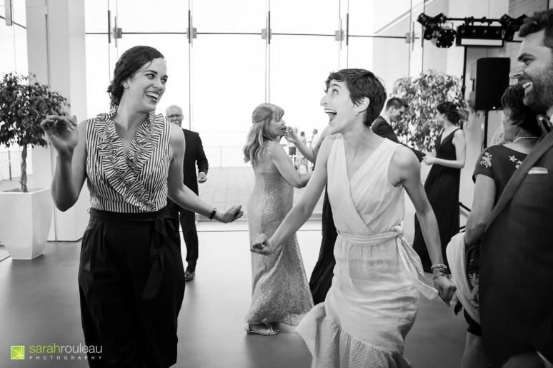kingston wedding photographer - sarah rouleau photography - heather and mandip-78