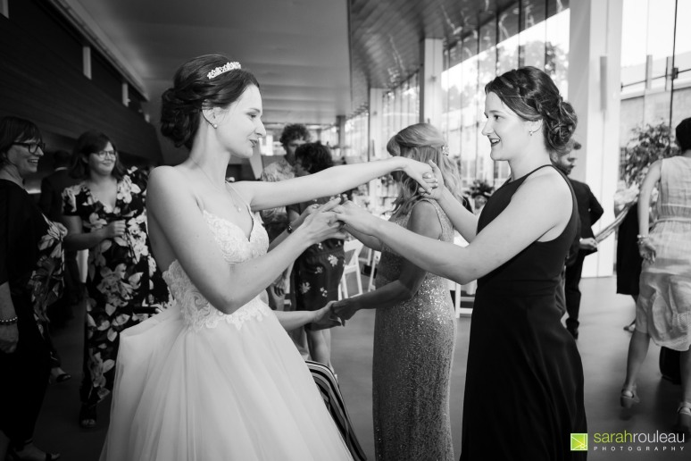 kingston wedding photographer - sarah rouleau photography - heather and mandip-79