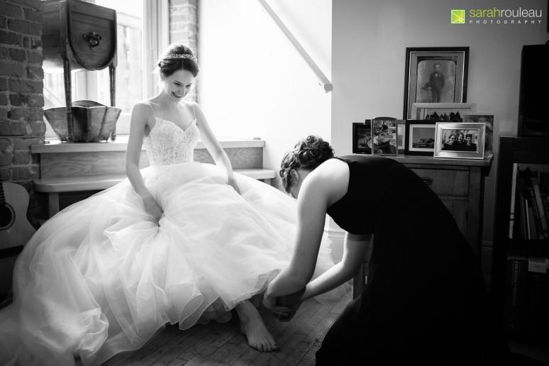 kingston wedding photographer - sarah rouleau photography - heather and mandip-8