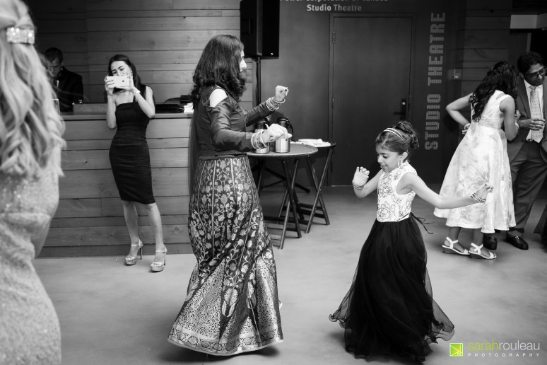 kingston wedding photographer - sarah rouleau photography - heather and mandip-80