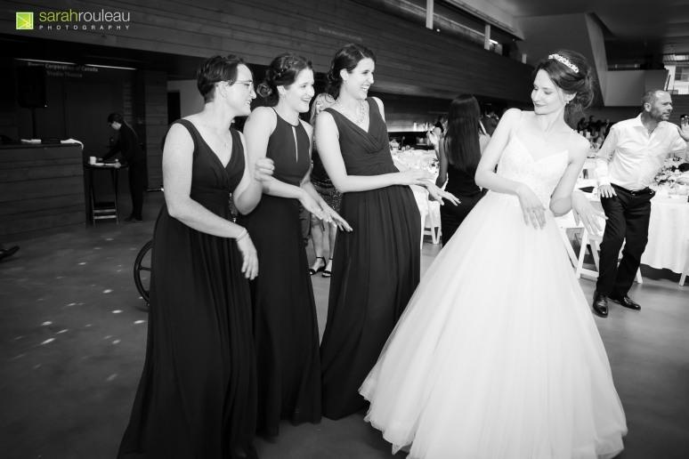 kingston wedding photographer - sarah rouleau photography - heather and mandip-81