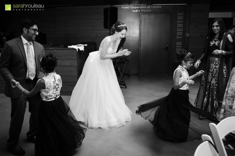kingston wedding photographer - sarah rouleau photography - heather and mandip-82