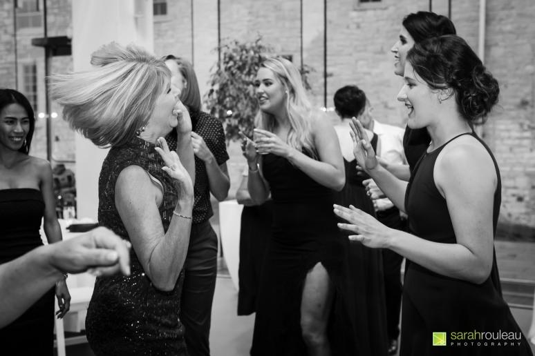 kingston wedding photographer - sarah rouleau photography - heather and mandip-83