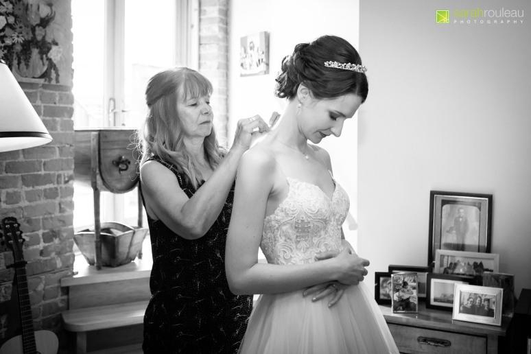 kingston wedding photographer - sarah rouleau photography - heather and mandip-9