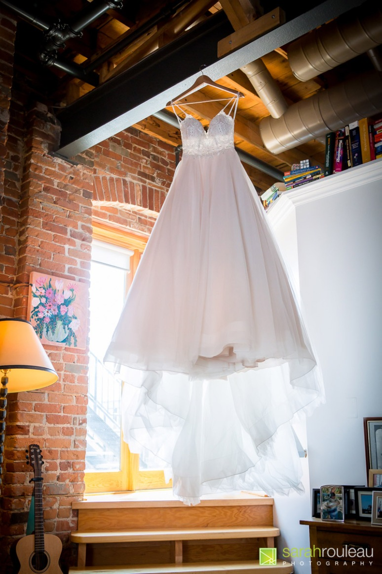kingston wedding photographer - sarah rouleau photography - heather and mandip