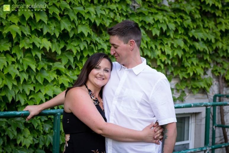 kingston wedding photographer - sarah rouleau photography - melissa and reg-12