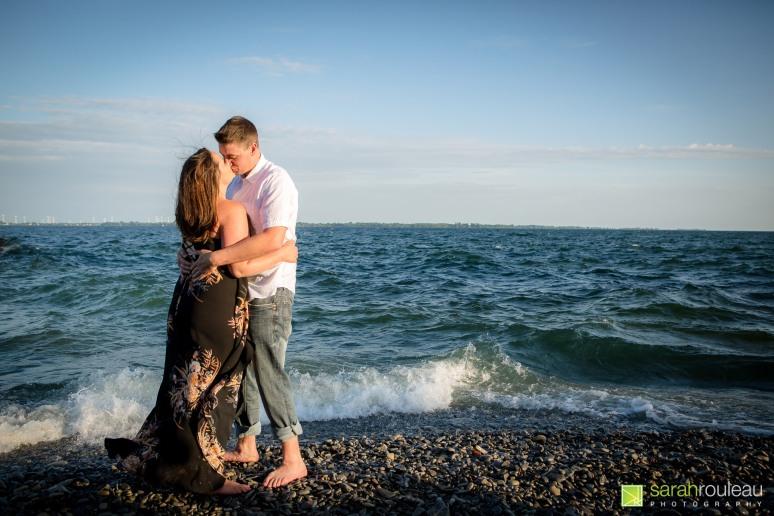 kingston wedding photographer - sarah rouleau photography - melissa and reg-13