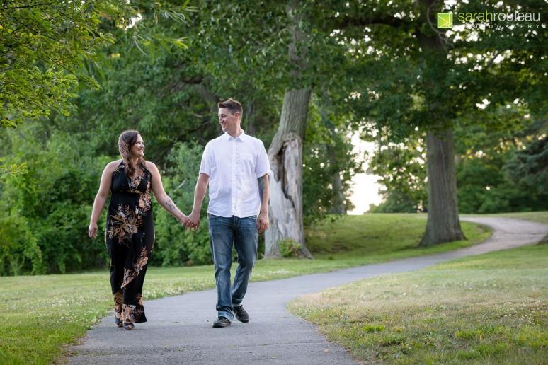 kingston wedding photographer - sarah rouleau photography - melissa and reg-15