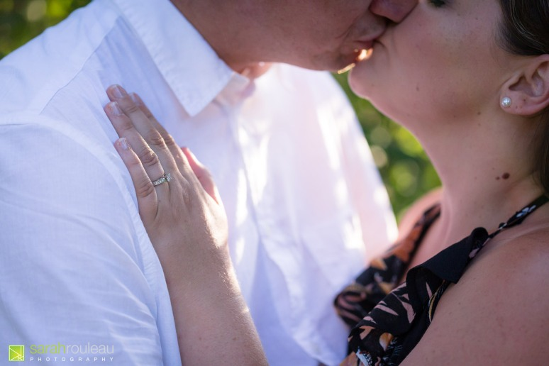 kingston wedding photographer - sarah rouleau photography - melissa and reg-16