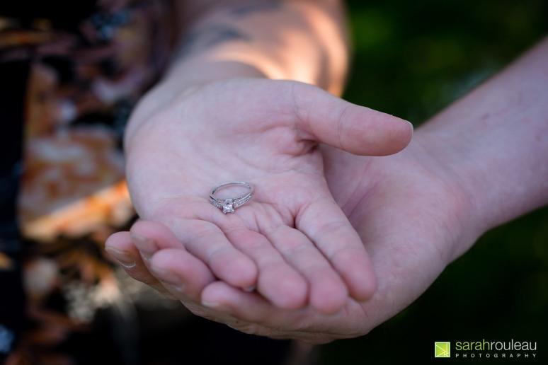 kingston wedding photographer - sarah rouleau photography - melissa and reg-17