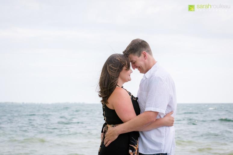kingston wedding photographer - sarah rouleau photography - melissa and reg-3