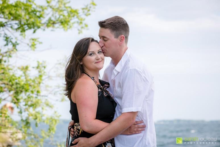 kingston wedding photographer - sarah rouleau photography - melissa and reg-4