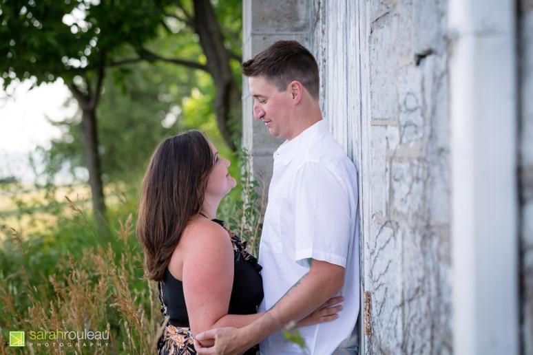 kingston wedding photographer - sarah rouleau photography - melissa and reg-5
