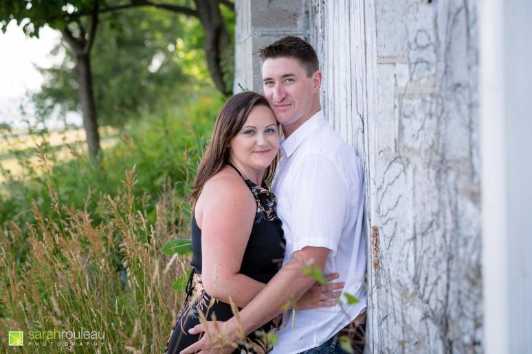 kingston wedding photographer - sarah rouleau photography - melissa and reg-6